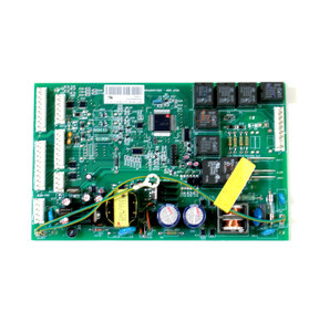 GE WR55X10942 Refrigerator Main Board