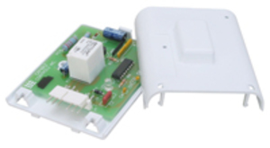 61005988 Replacement Defrost Board