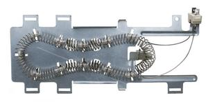 8544771 Whirlpool Dryer Element